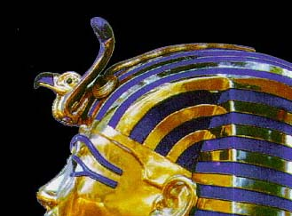 tut-headdress_side.jpg